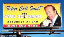better_call_saul_spin_off_breaking_bad
