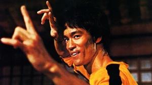 The Little Dragon Institute: il mito di Bruce Lee in mostra ad Arezzo.