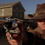 Pronti a morire (1995).