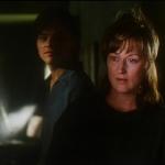 La stanza di Marvin (1996), con Meryl Streep.
