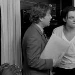 Celebrity (1998) , con Kenneth Branagh.