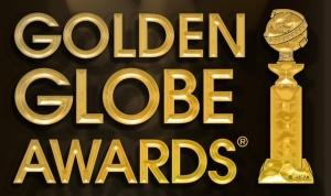 Tutti i candidati ai Golden Globe 2015