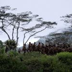 I 15 documentari che potrebbero vincere l'Oscar 2015