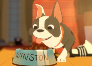 Miglior Corto Animato: i 10 titoli che potrebbero vincere l'Oscar 2015