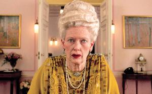 Miglior trucco e parrucco: i 7 film che potrebbero vincere l'Oscar 2015