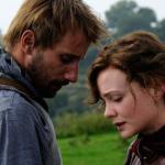 Il talento di Mr. Vinterberg: due nuovi film