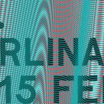 Festival di Berlino 2015: i film in concorso