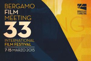 Al via il Bergamo Film Meeting 2015
