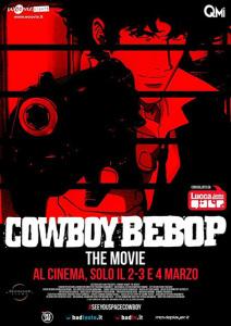 cowboy_bebop_il_film_al_cinema