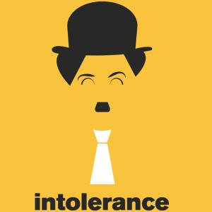 """Torna """"Intolerance"""": il grande cinema su pellicola"""