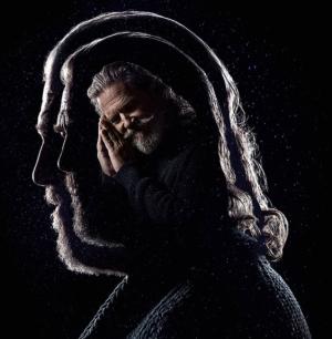 Le storie della buonanotte di Jeff Bridges