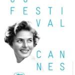 Cannes 2015: tripletta italiana in concorso