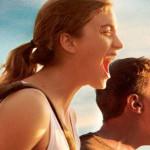"""""""Rendez-vous"""", per scoprire il nuovo cinema francese"""