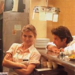 Paura d'amare, 1990