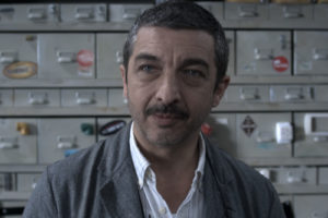 Il meglio del cinema argentino contemporaneo