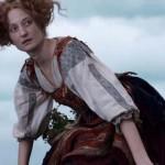 Maggio al cinema: 5 film consigliati da Nientepopcorn.it!