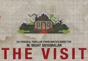 """The visit"", il ritorno di M. Night Shyamalan"