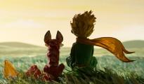 trailer_italiano_il_piccolo_principe_toni_servillo