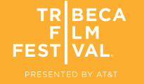 tribeca_film_festival_2015