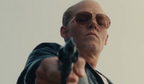 black_mass_trailer_italiano