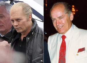 black_mass_whitey_bulger_johnny_depp