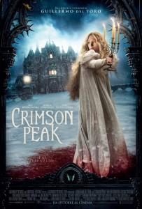 crimson_peak_trailer_internazionale_italiano_locandina