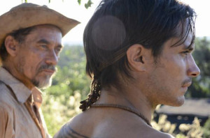 Il cinema di Africa, Asia e America Latina in rassegna a Milano