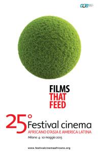 festival_cinema_africano_latinoamericano_asiatico_milano_locandina_2015