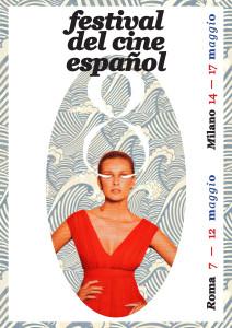festival_del_cine_espanol_roma_milano_locandina_2015