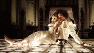 Giugno al cinema: 5 film consigliati da Nientepopcorn.it!