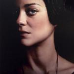 Lady Macbeth in un poster ufficiale del film