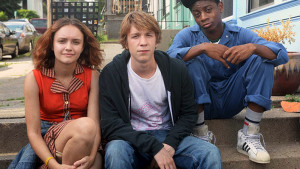 """Me and Earl and the Dying Girl"", nuova commedia indie"
