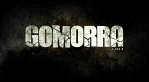 """""""Gomorra"""": le anticipazioni sulla seconda stagione"""