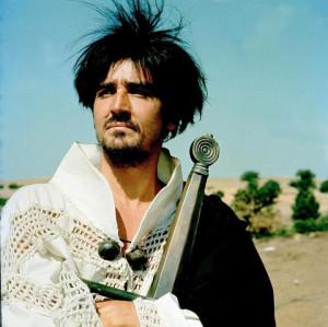 I Magnifici 7: le migliori interpretazioni di Vittorio Gassman