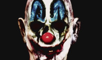 31_rob_zombie_locandina_prima_immagine-malcolm_mcdowell_