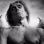 """""""Gutterdämmerung"""": il film muto più potente della storia"""