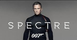 """Il trailer italiano di """"Spectre"""", 24ma avventura di James Bond"""
