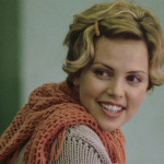 charlize theron sweet november