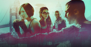 """Netflix annuncia la seconda stagione di """"Sense8"""""""