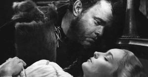 Venezia 72 rende omaggio a Orson Welles