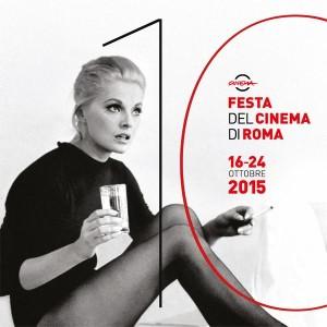 festa_del_cinema_di_roma_2015_virna_lisi_immagine_promozionale