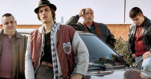 I 9 film italiani in corsa per gli Oscar 2016