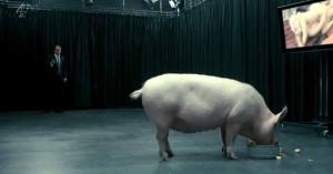 """Netflix produrrà i nuovi episodi di """"Black Mirror"""""""