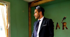 "Vallée-Gyllenhaal: ecco il trailer di ""Demolition"""