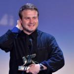 Brady Corbet: Miglior Regia nella sezione Orizzonti e Miglior Opera Prima per The Childhood of a Leader