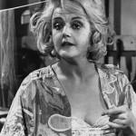 'Una donna senza volto' (1966)