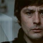 """""""Tony Arzenta"""", 1973"""