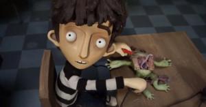 Oscar 2016: i 10 cortometraggi animati in corsa