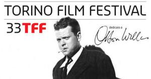 Da Orson Welles al futuro distopico, tutto il Torino Film Festival 2015