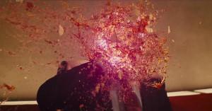 La morte si fa bella: 5 scene spettacolari